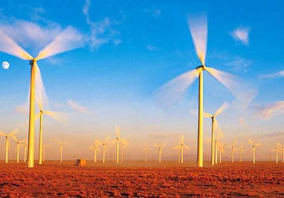 以长效机制解决清洁能源消纳问题