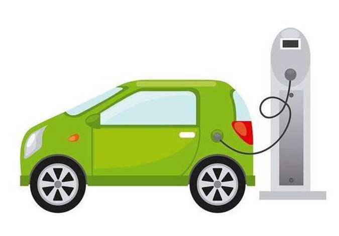 印尼将鼓励电动汽车发展