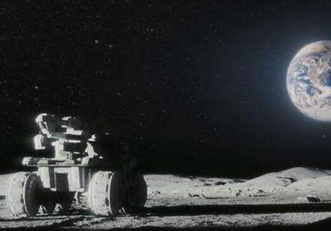 """月球上衰变能利用: 从""""暖宝宝""""到同位素电源"""
