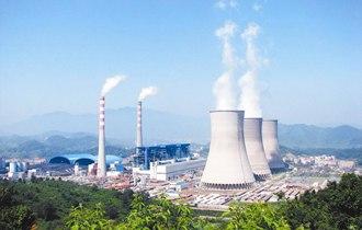 中国沿海电煤采购价格指数(CECI沿海指数)第60期