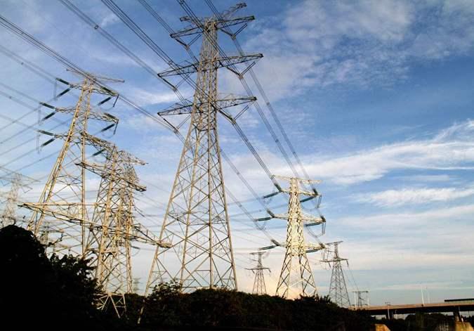国家电网投资50多亿元改造四川深度贫困地区电网