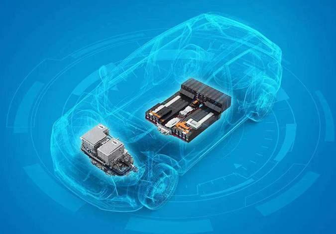 純電動汽車能耗指標等646項國家標準發布