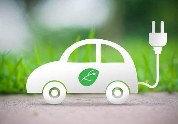 德國計劃延長對電動汽車的稅收優惠