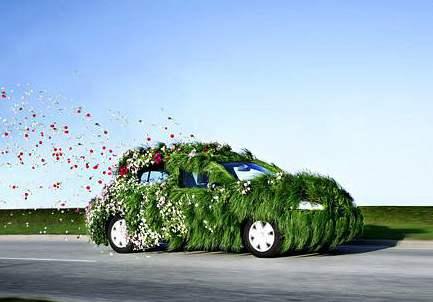 新能源汽车表现愈发亮眼