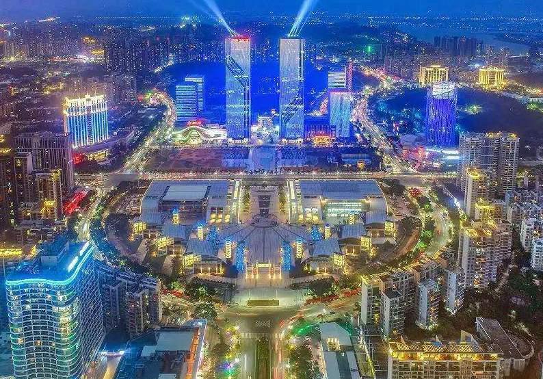天津电力2019年将投入180亿元保障城市电力运行
