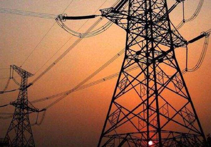 海南优化电力营商环境降低小微企业用电成本