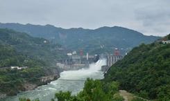 西安将限期关停退出36座小水电站