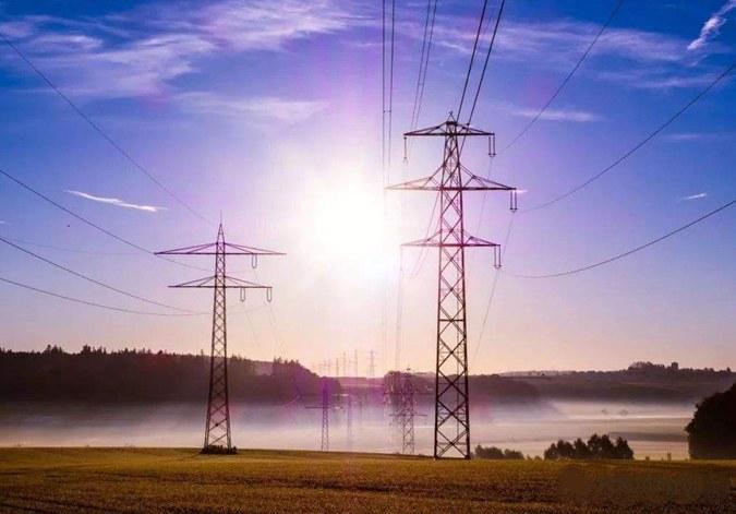 湖南高质量发展电力先行