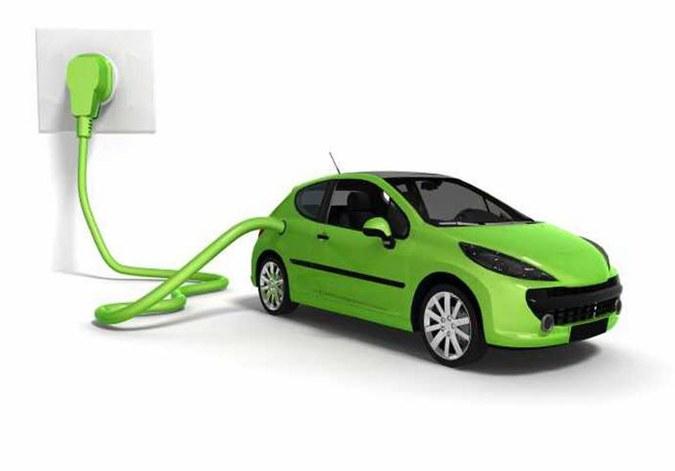 以色列计划增加电动汽车进口量