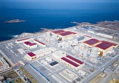 我国核电机组安全稳定运行累计三百余堆年