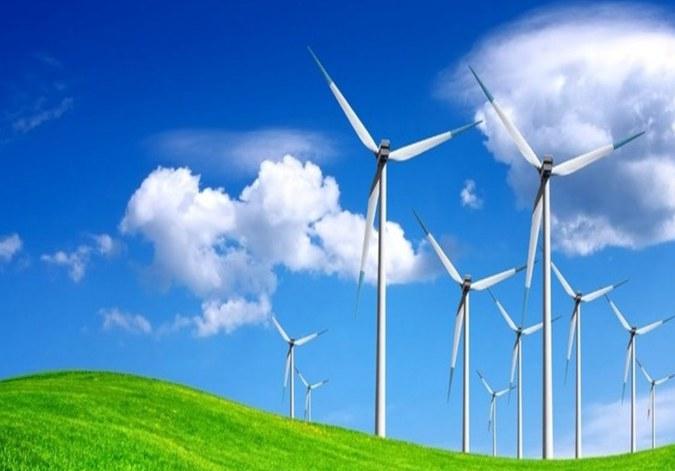 3月份电力生产加快 电力供给结