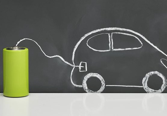 东方电气联手7家单位发起氢能发展共享平台