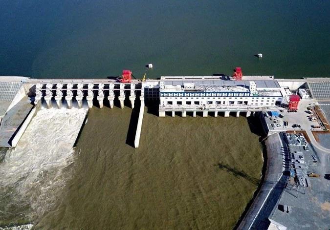 华能水电去年成绩单出炉 营收净利实现双增长