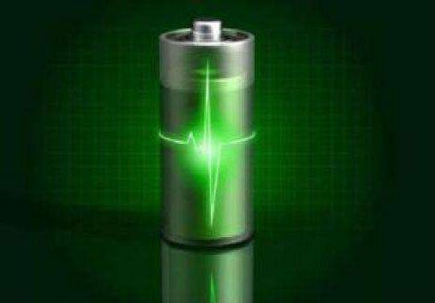新型空气极材料可用于固体燃料电池
