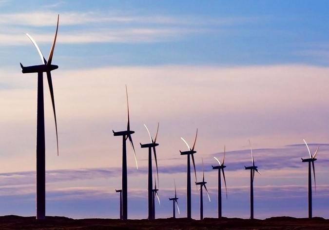 国家发展改革委 国家能源局联合印发《关于建立健全可再生能源电力消纳保障机制的通知》