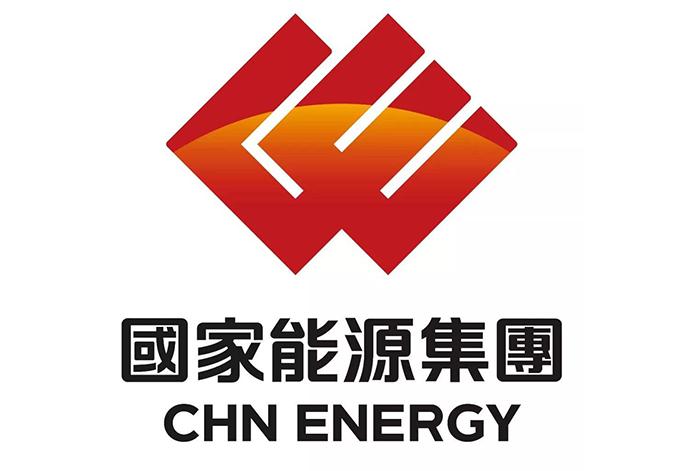国家能源集团:常规煤电机组98%实现超低排放