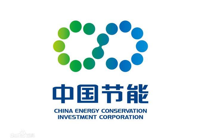 深耕主业 多元发展——中国节能迎来快速发展机遇期