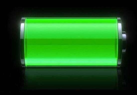 奇特电极材料可在充电中自我修复