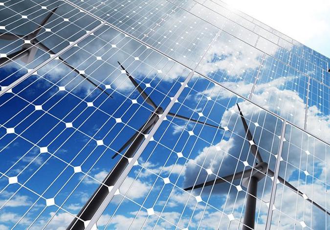 81亿元!财政部下发可再生能源电价补贴