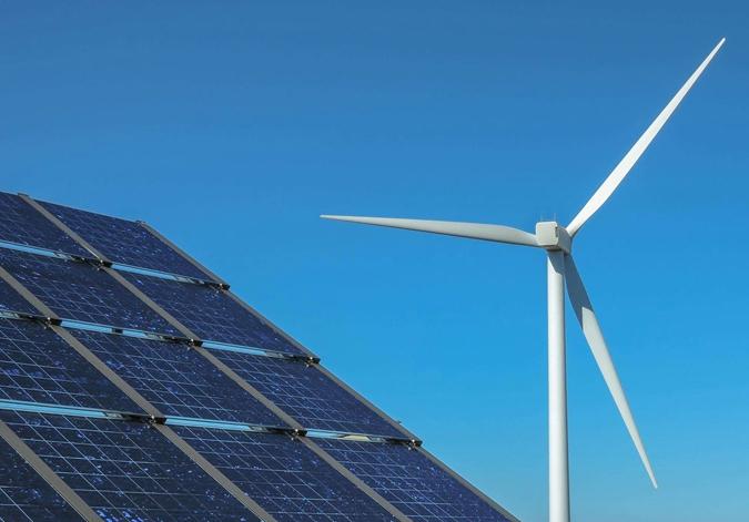 可再生能源区域合作势在必行