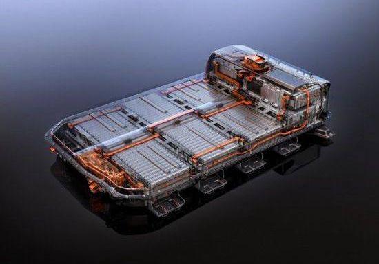 动力电池企业亟需创新谋转型