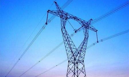河北孟村:打造坚强电网 服务地方经济发展