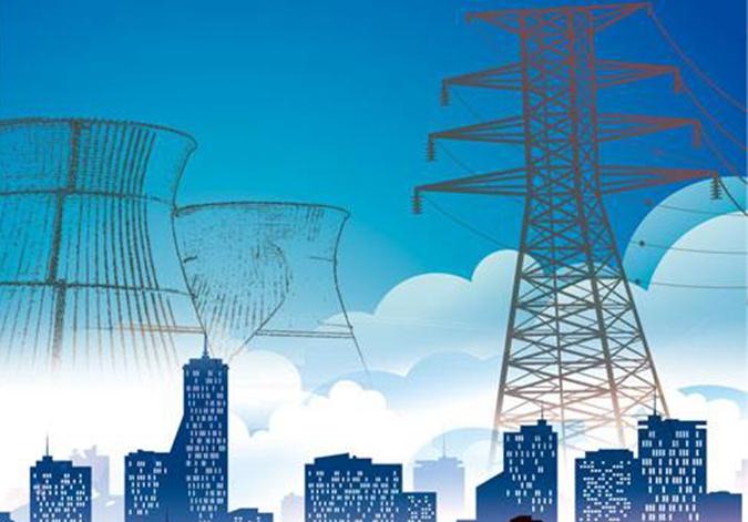 广东电力市场上半年交易量超去年交易规模