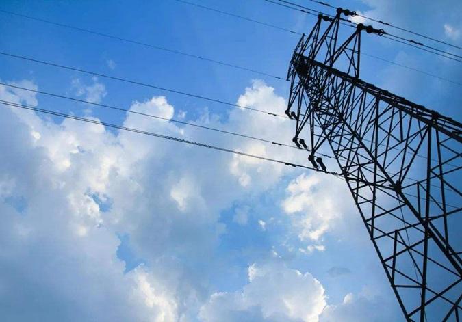 首次突破1900万千瓦 深圳电网统调负荷连续三天创新高