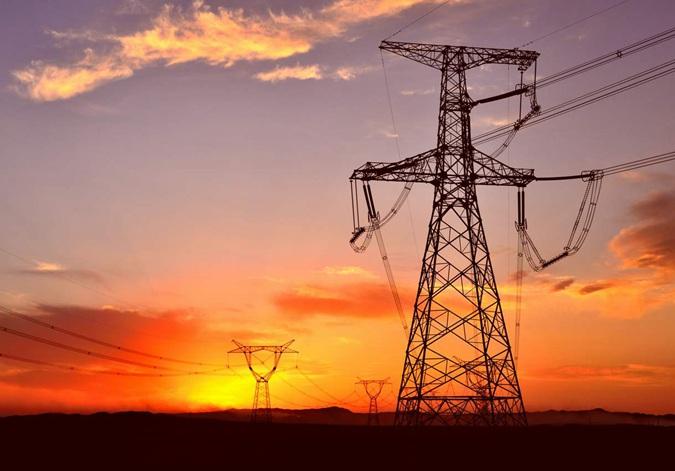 江苏电网用电负荷创历史新高 达10510万千瓦