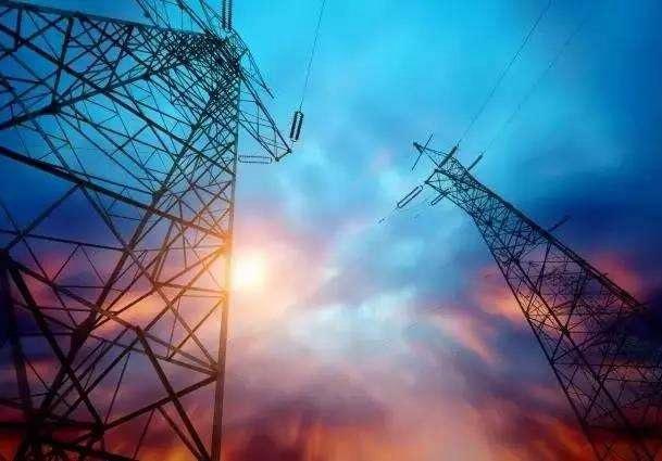 新疆电力市场化步伐加快 大用户直接交易增长58%