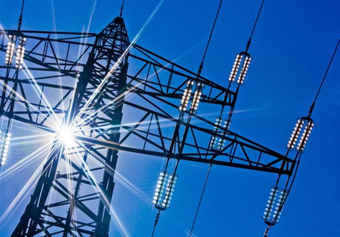 湖南电网用电负荷、电量双创历史新高