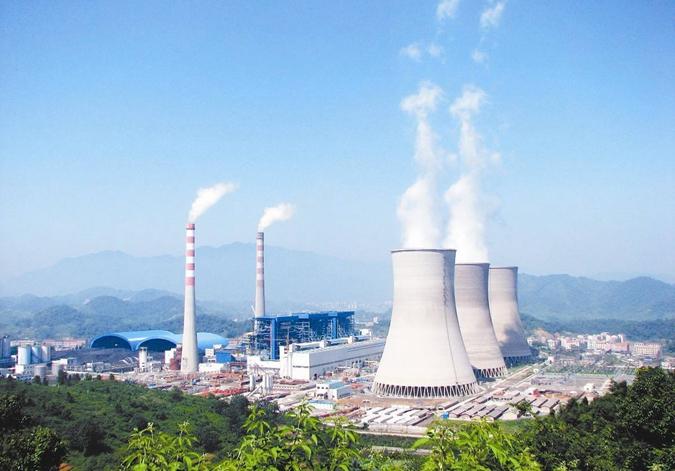 煤电企业困局如何破解