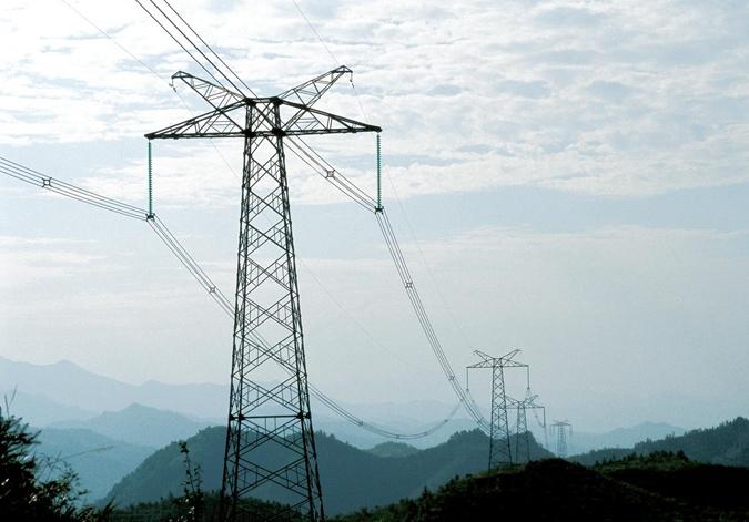 巴西美丽山特高压二期工程取得实质性突破