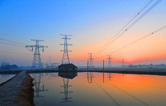 """广西持续深化电力体制改革 —— """"电改""""助企持续降本增效"""