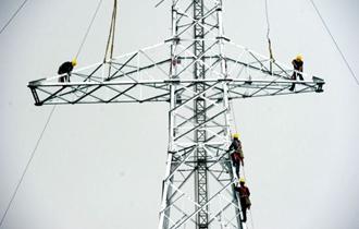 电改催热售电市场 服务型售电企业或将崛起
