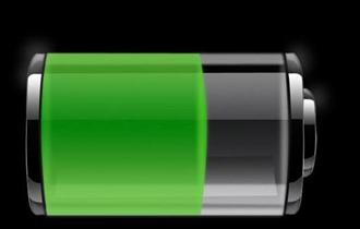 锂电池新设计或减少对稀有金属依赖