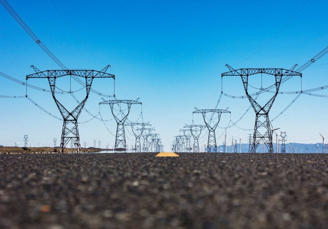 兩大世界級電網創新工程投運