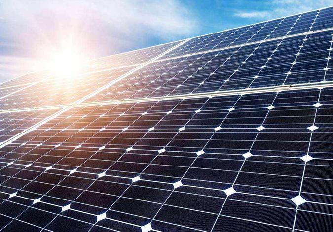 中国-中东欧能源合作论坛聚焦清洁能源投资与产能合作