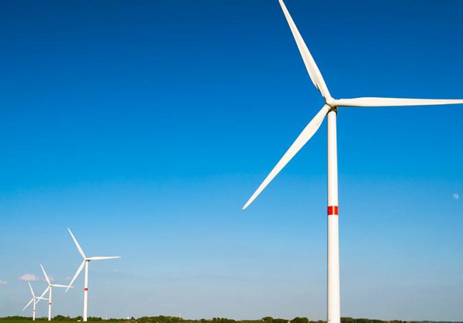 国家能源集团国电电力2019年年报展现优良业绩