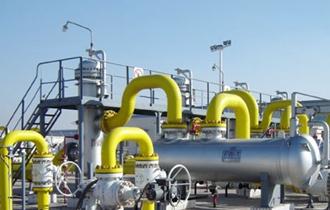 一季度全国可再生能源行业发展总体保持稳定
