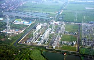 甘肃推进电力市场化建设率先完成整月结算试运行