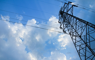 """任丘供電:""""一對一""""專業化用電服務助推質效雙增"""