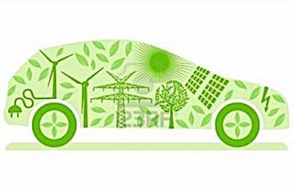 """兩部委發布第三十二批免徵車輛購置稅車型目錄——新能源汽車再獲政策""""充電"""""""