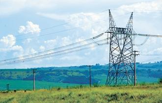 多個試點建設再上新臺階 全國電力現貨市場建成還有多遠