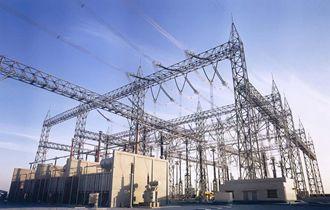 6月以来全国发电量增速加快
