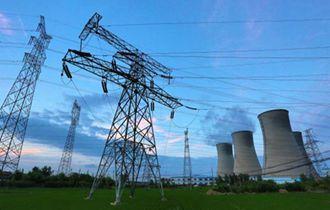 兩部門:做好2020年能源安全保障工作