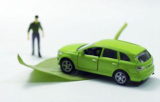 """新能源充電樁: 為下一個汽車時代""""充電"""""""