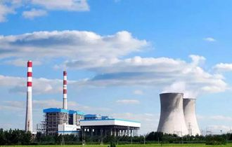 湖南上线电力环保智慧监管平台 接入5000多家企业数据