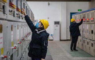 仙居供电:为高考用电安全保驾护航