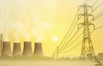 7月份全社会用电量6824亿千瓦时 同比增长2.3%